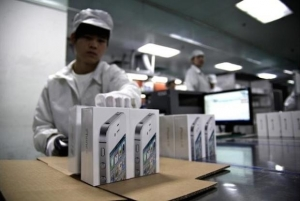 foxconn_iphone_factory_image_from_CNET.jpg