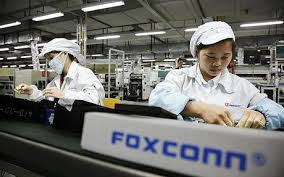 foxconn_worker_visual_image.jpg