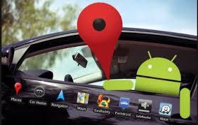 google_google_auto_link_image.jpg