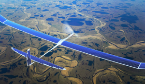 google_titan_aerospace_MA_image.png
