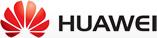 huawei_logo_image.jpg