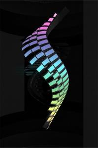 konicaminolta_OLED-light_irodori_2014_image.jpg