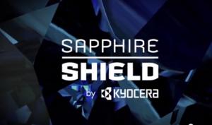 kyocera_sapphire_shield_logo_image.png
