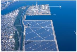 marubeni_ooita_solarpower_image.jpg