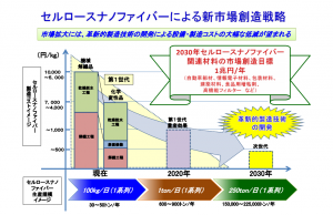 meti_CNF_strategy_for_new_market.png