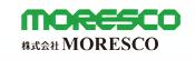 moresco_logo_image.png