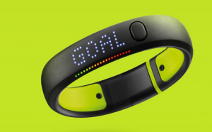 nike_fuelband_wearabledevice_stop_development_image.png