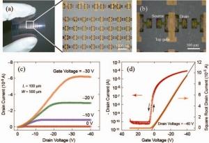 nims_okayama-u_PE_TFT-transistor_image3.jpg