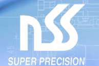 nss_logo_image.png