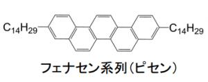 okayama-u_newOTFT_pisene_image.png