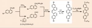 okayama-u_newOTFT_pisene_synthesis_image.png