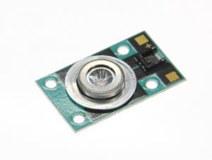 panasoniv_DUV-LED_module_image.jpg