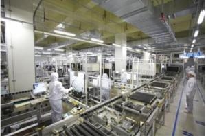 samsung_cheonan_factory_image.jpg