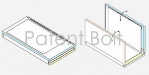 samsung_foldable_tablet_develping_image.png