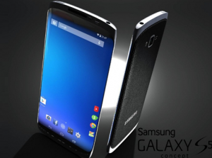 samsung_galaxyS5_lowprice_image.png