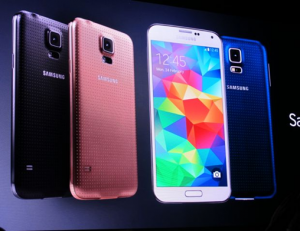 samsung_galaxyS5_newrelease_MWC2014_image.png