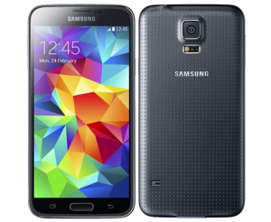 samsung_galaxys5_spec_cost_image.png