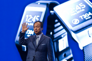 samsung_gear2_sim_within_image.png