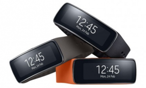 samsung_gearfit_image2.png