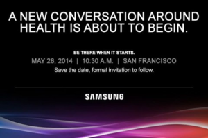 samsung_healthcare_event_20140508_image.png
