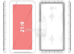 samsung_patent_21-9wide_smartphone_image.png