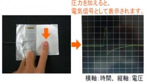 sekisuikagaku_presselectrosensor_stracture_image.jpg