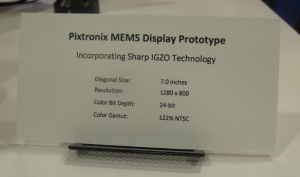 sharp_Pixtronix_MEMSdisplay_SID2014_image3.jpg
