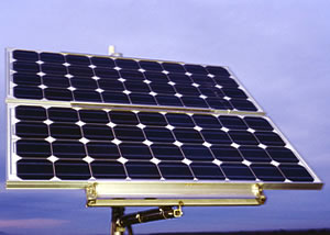 solar_cell_image.jpg