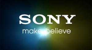 sony_logo_image.jpg
