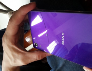 sony_xperiaz2_glass_crack_image.png