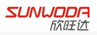 sunwoda_logo_image.png