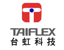 taiflex_logo_image.png