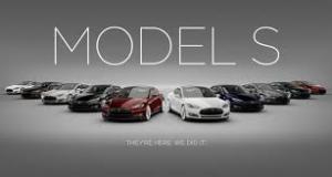 tesla_models_images.jpg