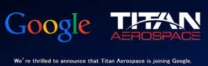 titanaerospace_joint_google.png