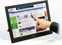 touchpanel_2014_taiwan_jan_image.png