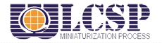 wlcsp_logo_image.png
