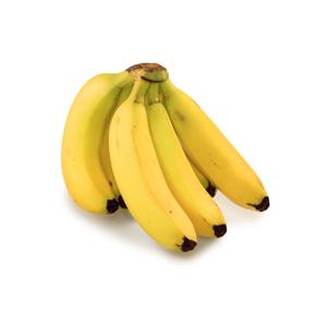 糖質制限ダイエットバナナ