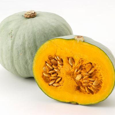 糖質制限ダイエットかぼちゃ
