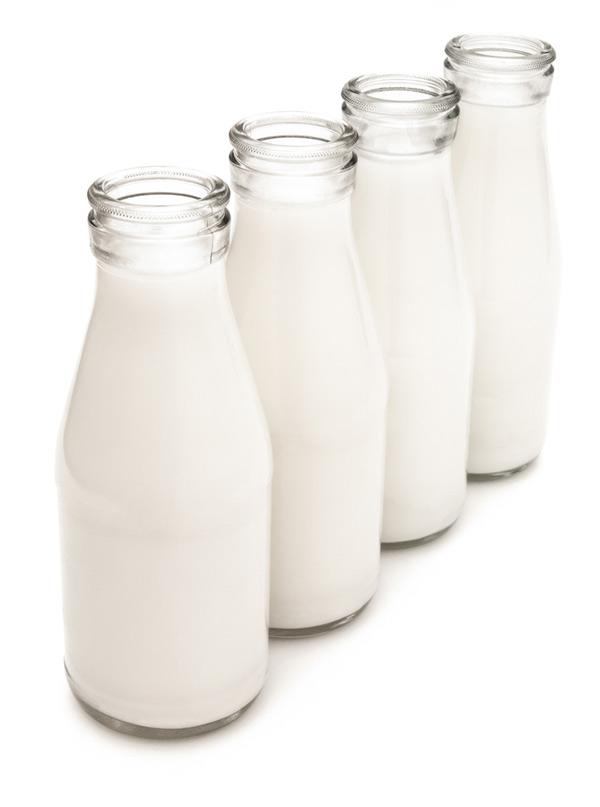 糖質制限ダイエット牛乳、ヨーグルト(加糖)2