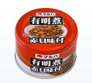 糖質制限ダイエット味付け缶詰