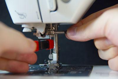 DaisoMiniSteelClamp002.jpg