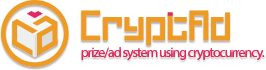 cryptad_logo.png