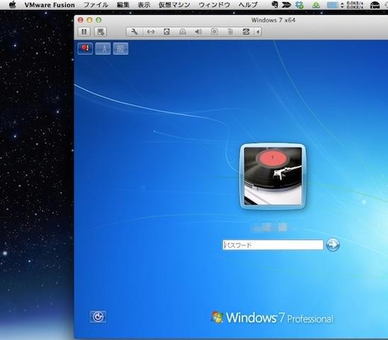 Mac31.jpg
