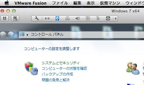 Mac71.jpg