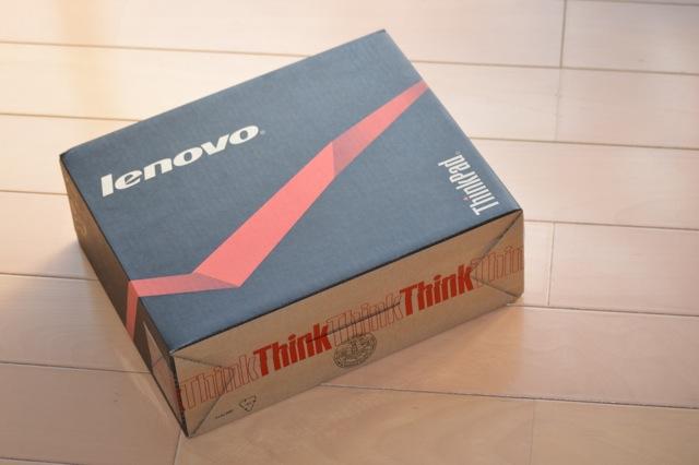 ThinkPad05.jpg