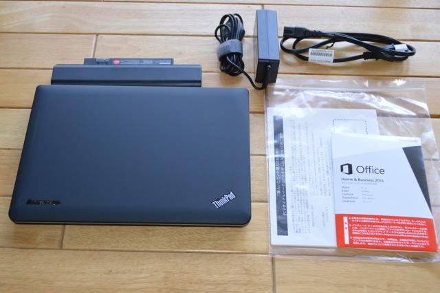 ThinkPad18.jpg