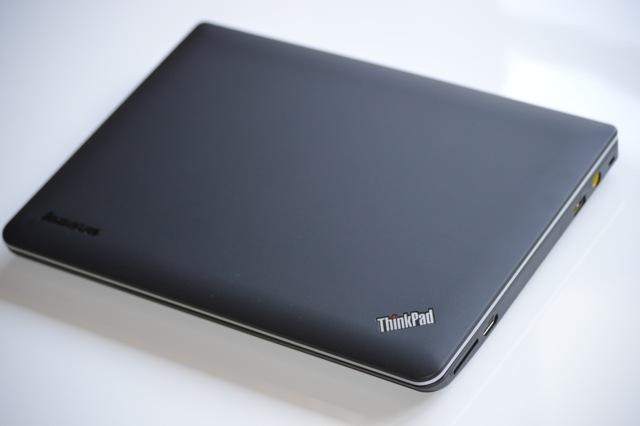 ThinkPad23.jpg