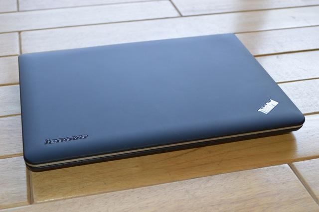 ThinkPad24.jpg