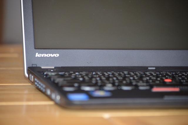 ThinkPad29.jpg