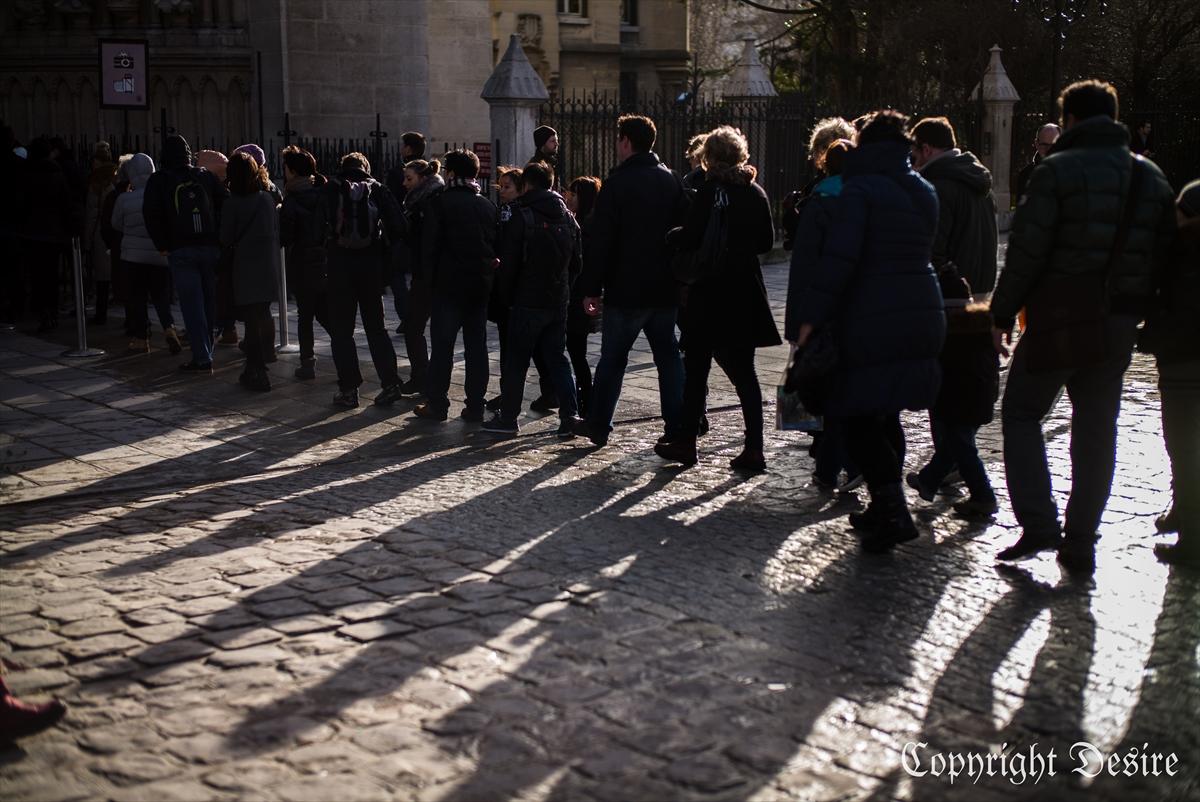 2014 Paris03_5005